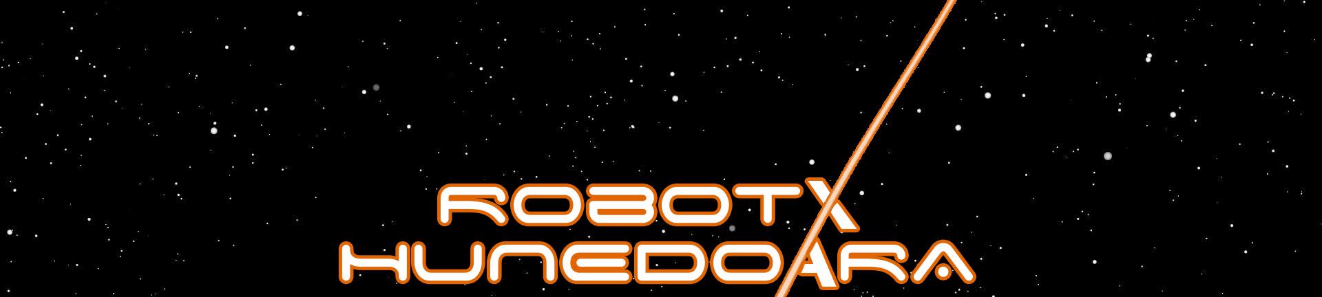robotxhd.com